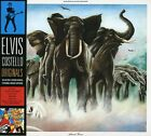 Elvis Costello - Armed Forces [CD New]