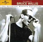 Bruce Willis - Universal Masters Collection [CD New]