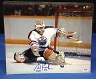 Grant Fuhr Cards, Rookie Card and Autographed Memorabilia Guide 34
