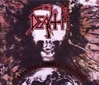 DEATH - INDIVIDUAL THOUGHT PATTERNS [REMIXED, REMASTERED, REPACKAGED