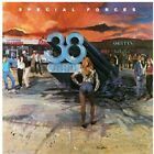 38 Special - Special Forces [CD New]