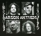 Arson Anthem - Insecurity Notoriety [CD New]
