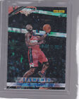 *JOHN WALL* 2012 Panini Father's Day CRACKED ICE Parallel *#21 25* WIZARDS