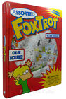 Bill Amend   ASSORTED FOXTROT 1st Edition First Printing
