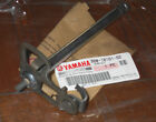 YAMAHA YZ250,IT250,IT465,YZ465,YZ490,IT490, WR500, TRI-Z 250 ENGINE SHIFT SHAFT