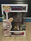 Funko Pop! Twisty Unmasked American Horror Story SDCC Exclusive