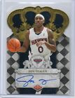 Jeff Teague Rookie Card Guide and Checklist 36