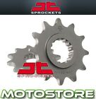 15T JT FRONT SPROCKET FITS KTM 525 XC DESERT RACING 2007