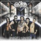 The Gloria Story - Shades of White [New CD]