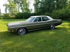 Ford: Galaxie 1970 ford ltd below $500 dollars