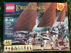 LEGO 79008 The Lord of the Rings: Pirate Ship Ambush NIB