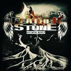 FEATHERSTONE - NORTHERN RUMBLE USED - VERY GOOD CD