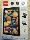 NEW RCA 11 Maven Pro 2 in 1 Tablet 4CORE 32GB Android 5.0 RCT6213