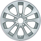 Refinished BMW 330i 2002 2006 17 inch Wheel Rim OEM