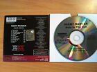 NIGHT RANGER ~'Hole In The Sun' ~RARE UK PROMO ONLY CD 2007~ ROCK~NEW