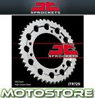 46T JT REAR SPROCKET FITS CAGIVA 900 ELEFANT IE 1990-1997