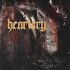 Heartcry - Firehouse [New CD] Holland - Import