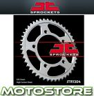+1 44T JT REAR SPROCKET FITS HONDA CBF600S 4 5 ABS PC38 2004-2005