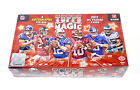 2012 Topps Magic Football Hobby Box 24 Packs
