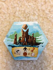 Rare Ancient World Board Game Citadel Ivories Dice Tower Promo Red Raven New