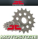 +1 15T JT FRONT SPROCKET FITS KTM 350 LC4 ENDURO 1993-1994