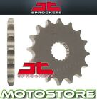 +1 15T JT FRONT SPROCKET FITS SUZUKI GS125 ES DISC BRAKE 1983-2000