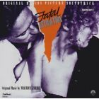 Various Artists - Fatal Attraction [CD New]