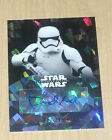 2014 Topps Star Wars Chrome Perspectives Trading Cards 51