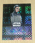 2016 Topps Star Wars The Force Awakens Chrome Trading Cards - Product Review Added 19