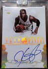 2013-14 FLAWLESS KEVIN DURANT AUTO **ON CARD** 2 10 WARRIORS | THUNDER