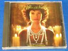 The Affair Of The Necklace Soundtrack CD By David Newman [RARE OOP]