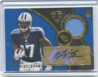 2015 Topps Triple Threads Football Cards 4