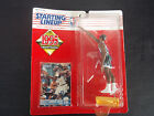 1995Starting Lineup - HORACE GRANT- Action Figure - ORLANDO MAGIC