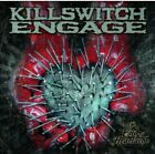 Killswitch Engage - The End Of Heartache [New CD]