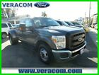 Ford: F-350 XL 2013 xl used for $1000 dollars