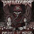 Battlecross - Pursuit of Honor [New CD]