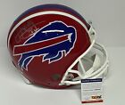 Jim Kelly Cards, Rookie Cards and Autograph Memorabila Guide 39