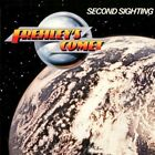 Ace Frehley, Frehley's Comet - Second Sighting [New CD] Rmst