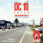 Dc10 Ibiza the Album 2: Monday Morning Session by Various Artists
