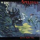 Drive Like Hell * by Speedball (CD, Oct-1996, Energy Records (USA))