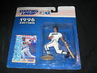 BRIAN HUNTER STAR 1996 STARTING LINEUP COLLECTIBLE ACTION FIGURE NEVER OPENED