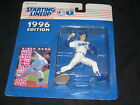 HIDEO NOMO STAR 1996 STARTING LINEUP COLLECTIBLE ACTION FIGURE NEVER OPENED