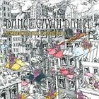 Audio CD Downtown Battle Mountain Part's I & II - Dance Gavin Dance -