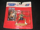 REGGIE MILLER 1996 STARTING LINEUP COLLECTIBLE ACTION FIGURE NEVER OPENED