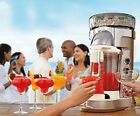 Margaritaville Mixed Drink Maker Daiquiri Machine Bali Frozen Margarita Blender
