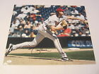 Randy Johnson Cards, Rookie Cards and Autographed Memorabilia Guide 33