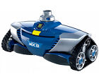 Zodiac Baracuda MX8 In Ground Robotic Automatic Swimming Pool Cleaner
