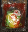 2009 Ty Teenie Beanie McDonalds Happy Meal Toy - Jumps the Frog #5