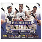 2011 NBA Draft Best Players to Collect (Part Two) 4