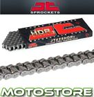 JT HDR HEAVY DUTY CHAIN FITS HYOSUNG RX125 SM 2011